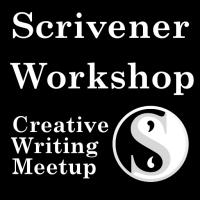 Scrivener Creative Writing Workshop - Paypal